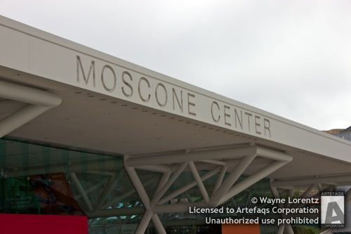 Moscoone