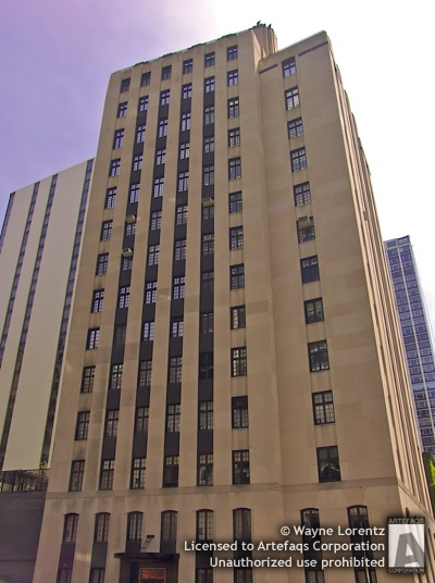 Stock photo of 1301 North Astor  - Chicago, Illinois